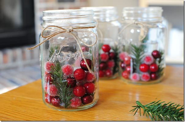 These 14 Diy Mason Jar Ideas Will Give A Personal Touch To