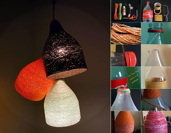 15 creative diy paper lanterns ideas to brighten your home