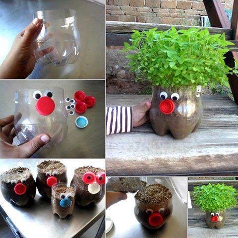 easy DIY homemade craft ideas1