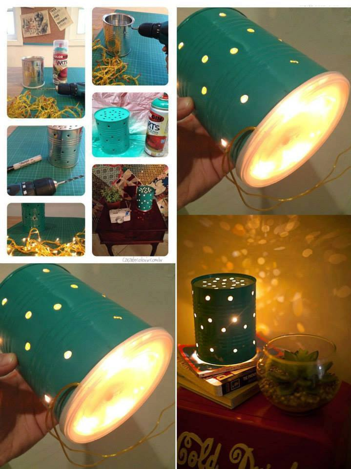 craft ideas for lamps 15 creative diy paper lanterns ideas to brighten your home 3864