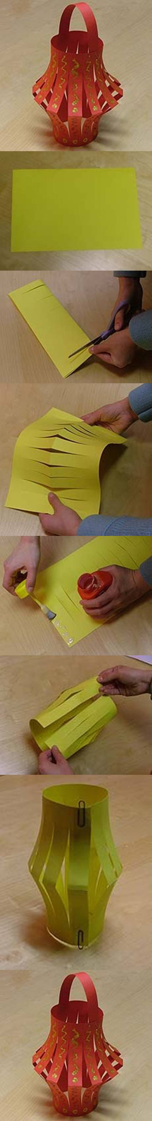 how-to-make-paper-lanterns3