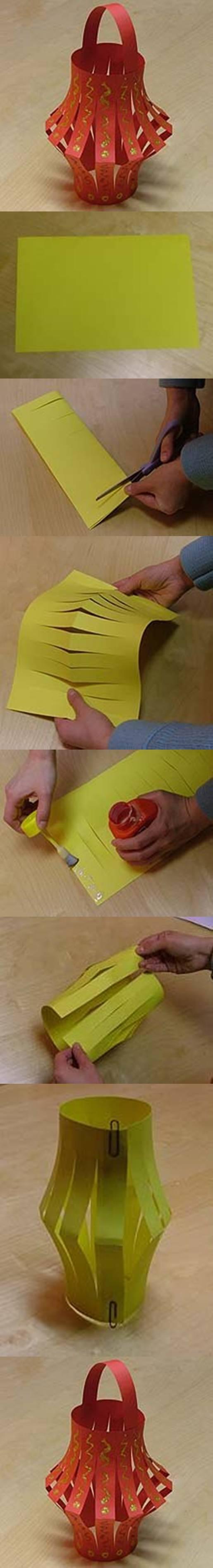 how-to-make-paper-lanterns3