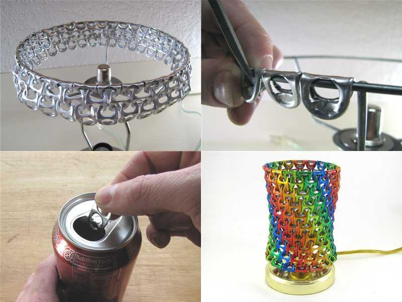 how-to-make-paper-lanterns4