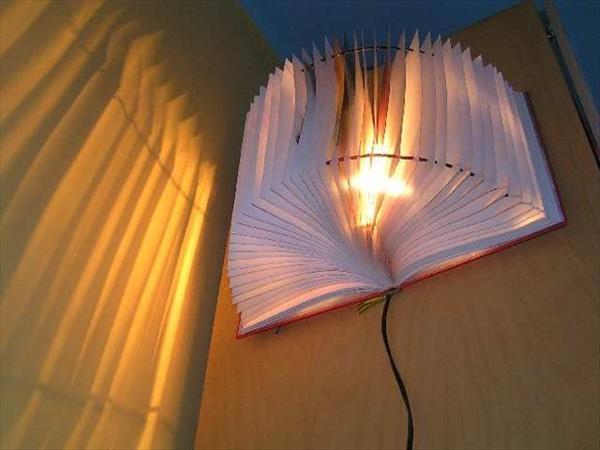 paper lantern diy1