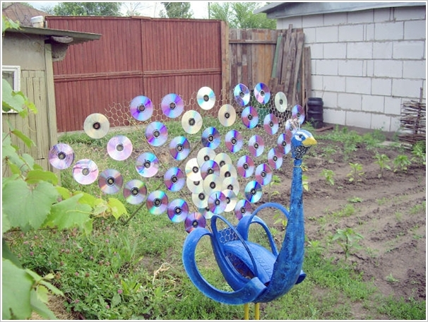 recycle old cds crafts recycle old dvds reuse recycle old cds dvds