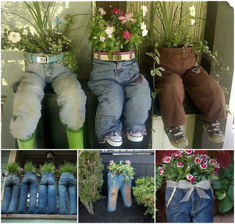 How-to-DIY-Fun-Old-Jean-Planter