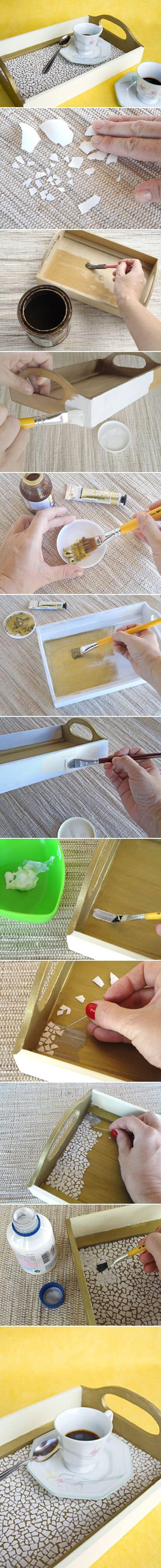 DIY-Eggshell-Mosaic-Tray