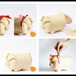 4 Fun DIY Piggy Bank Ideas To Save Your Money