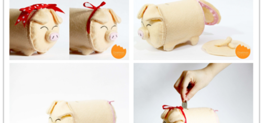 How-To-Make-Piggybank-Step-By-Step-DIY-Tutorial-Instructions