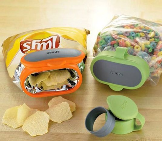 best small kitchen gadgets