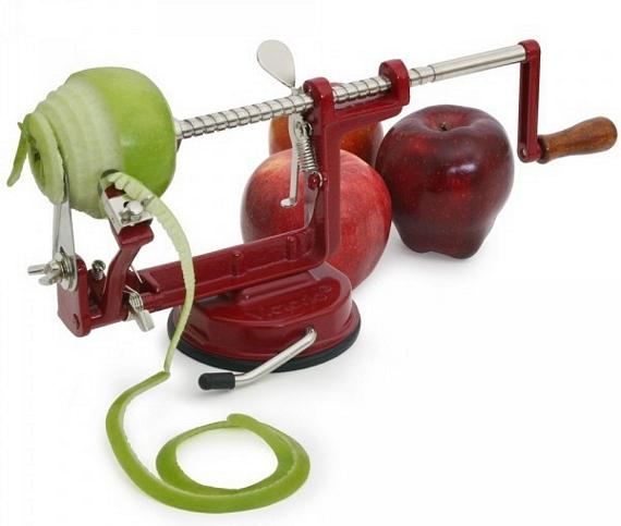 creative and useful kitchena tools