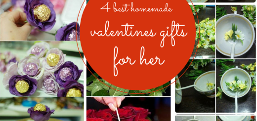 homemade valentine's day gifts her
