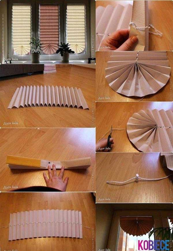 4 cheap and easy diy home decor ideas for better homes - Home decorating classes decoration ...