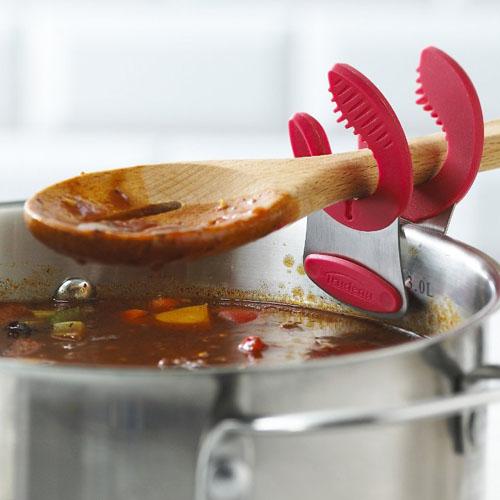 kitchen gadgets accessories