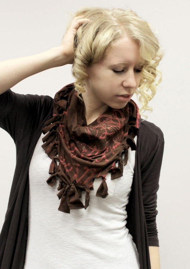 1diy-scarves-easy-ideas-no-sew