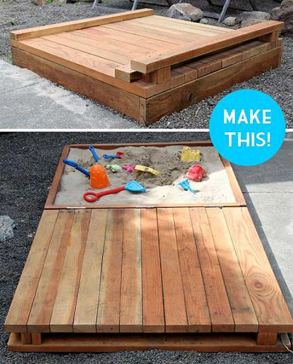 Cheap and easy diy projects345