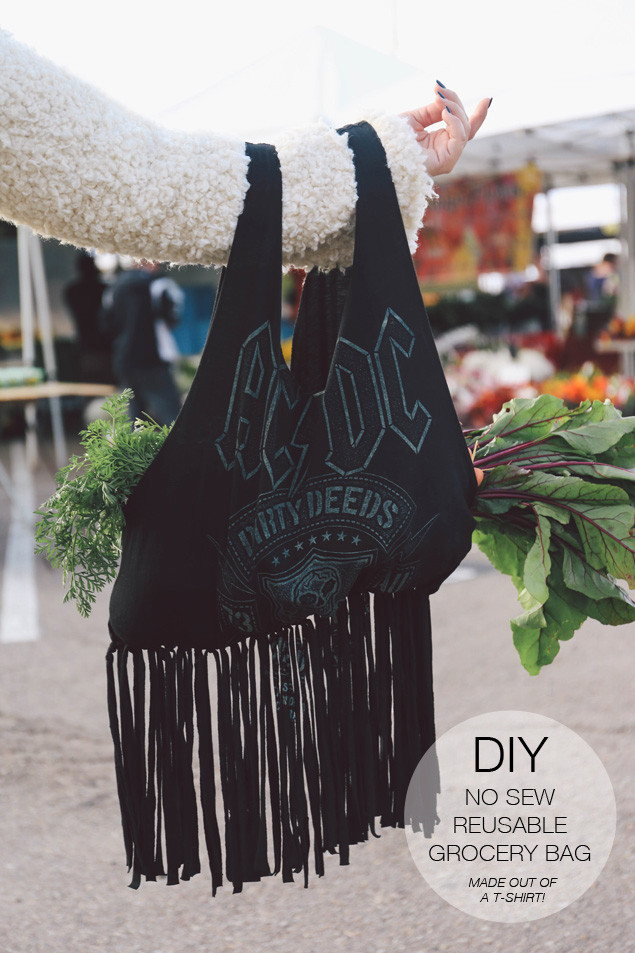 DIY-Reusable-Grocery-Bag-Farmers-Market-Shopping-Bag-9-635x953