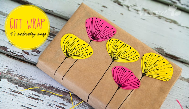 crafts diy gifts wrapping packaging ideas