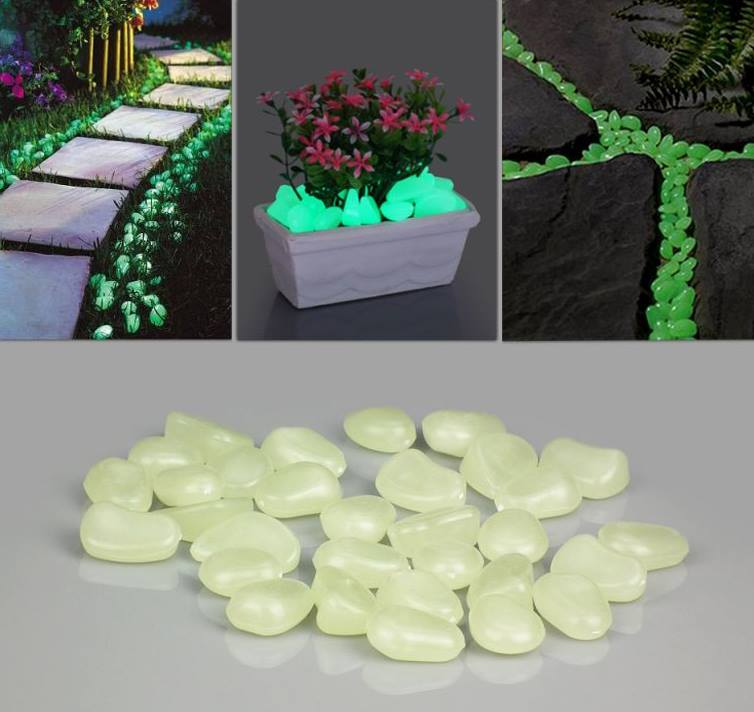 easy diy garden decorations