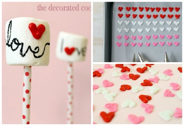 17 Last Minute Handmade Valentine Gifts For Him