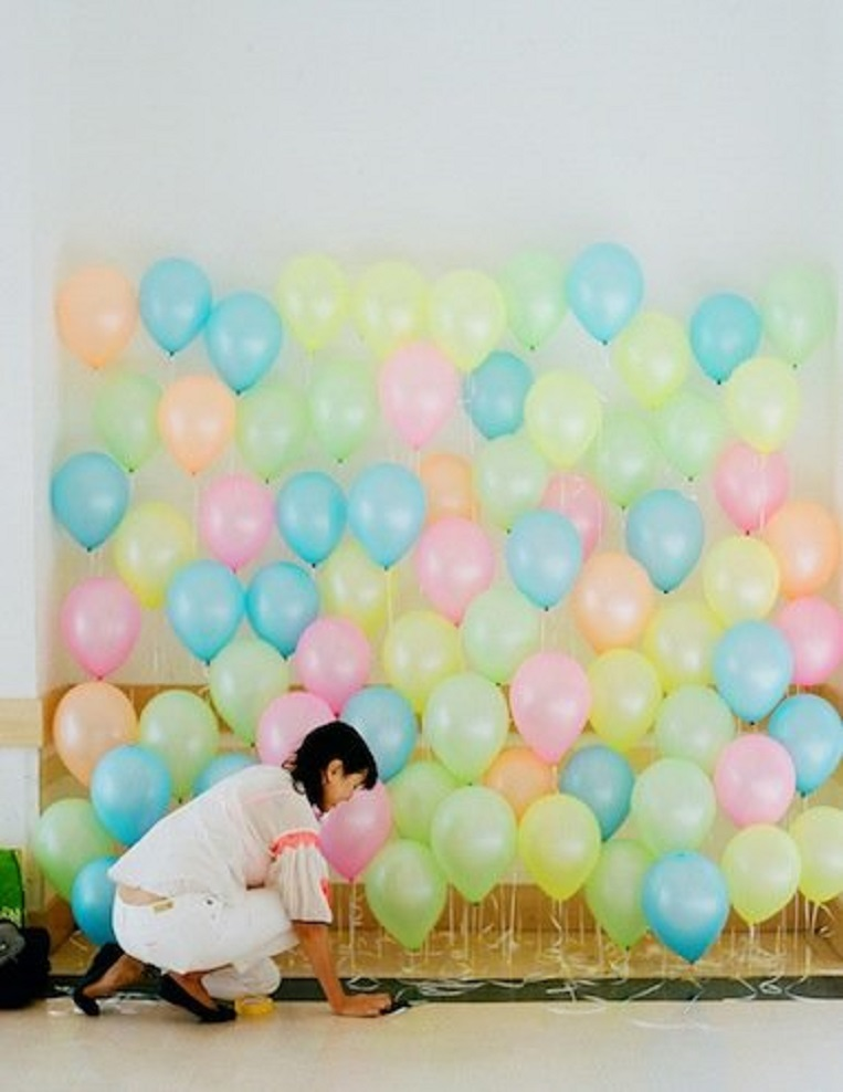 inventive-diy-ballon photo-backdrop-tutorials