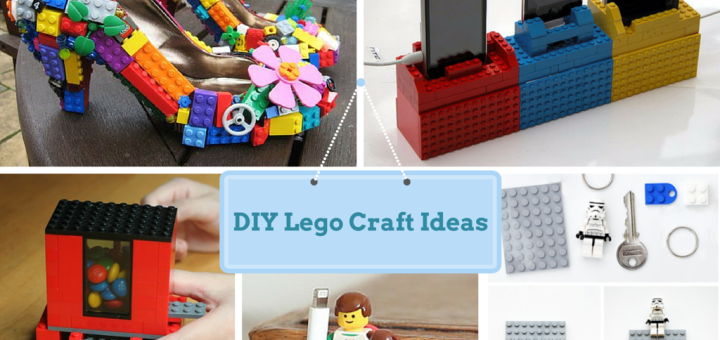 diy fun and easy craft ideas for kids