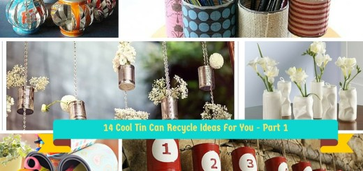 diy-handmade-ideas-recycle-upcycle-reuse-empty-tin-can-crafts