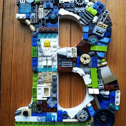 lego craft Ways To Upcycle reuse recycle Lego kids crafts