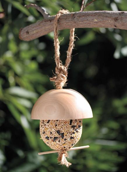 how to make a bird feeder9