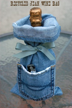 denim-bunting diy-recycled-clothing-denim3