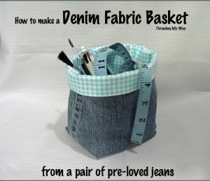 denim-bunting diy-recycled-clothing-denim6