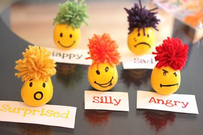 diy balloon crafts for kids handmade