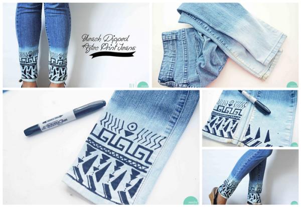diy-recycle-reuse-old-denim-jeans