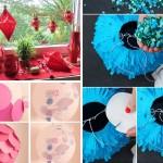 4 DIY Ways to Create Beautiful Handmade Paper Lanterns: Part 4
