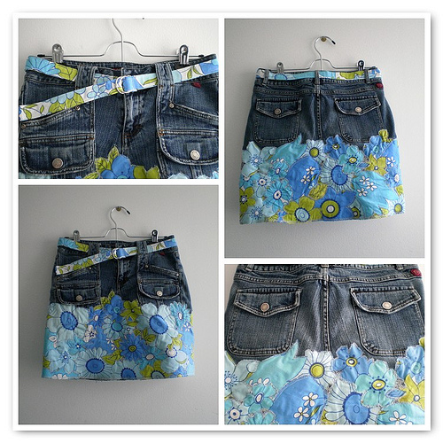 14 Mind Blowing Diy Recycle Old Jeans Ideas Part 1 Sad