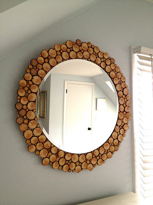 Easy diy wood projects 1