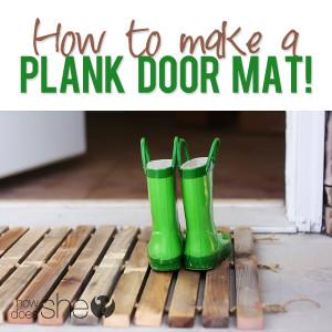 How-to-make-a-Plank-Door-Mat