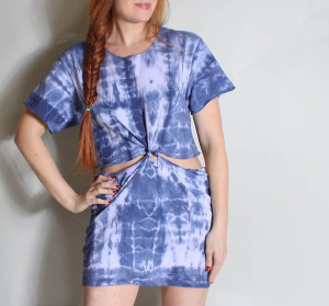 t shirt style dress no dress