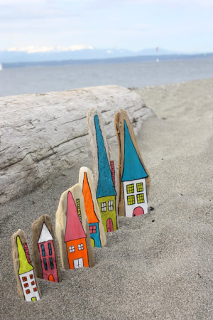 diy driftwood craft ideas 4