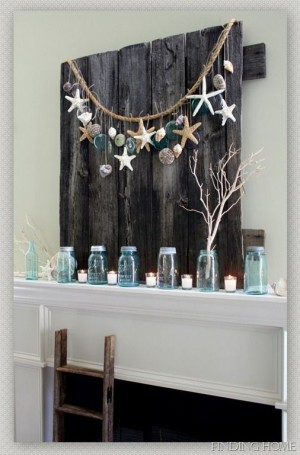 diy home decor ideas - Diy House Decor