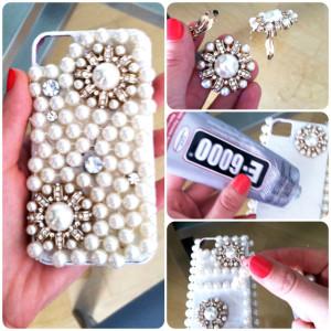 diy mobile phone case 4