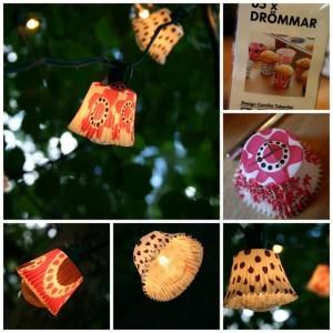 diy outdoor lighting ideas 3