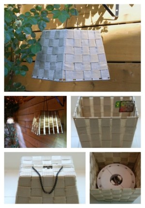 diy outdoor lighting ideas 4