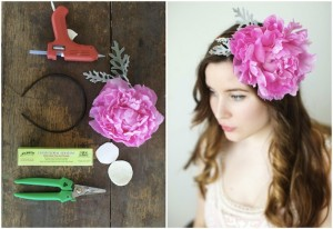 diy projects for teens 3