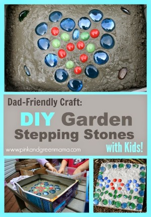 diy stepping stones 6