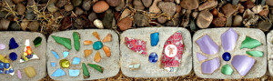 diy stepping stones 8