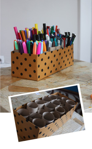 diy storage ideas 2
