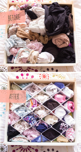 diy storage ideas 7