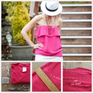 diy style clothing alternations 1
