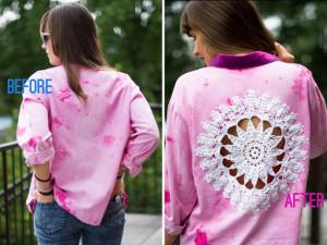 diy t shirt 3